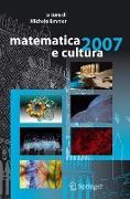 Cover-Bild zu matematica e cultura 2007