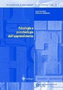 Cover-Bild zu Psicologia e psicobiologia dell'apprendimento