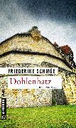 Cover-Bild zu Schmöe, Friederike: Dohlenhatz (eBook)
