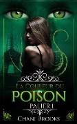 Cover-Bild zu eBook La Couleur du Poison - Palier 1