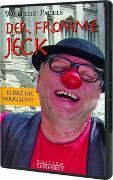 Cover-Bild zu Der fromme Jeck