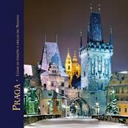 Cover-Bild zu Praga