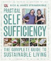 Cover-Bild zu Strawbridge, Dick: Practical Self Sufficiency (eBook)