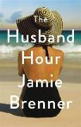 Cover-Bild zu BRENNER, JAMIE: The Husband Hour