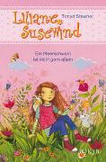Cover-Bild zu Liliane Susewind - Ein Meerschwein ist nicht gern allein