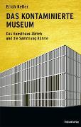 Cover-Bild zu Das kontaminierte Museum