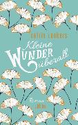 Cover-Bild zu Lankers, Katrin: Kleine Wunder überall