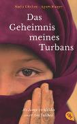 Cover-Bild zu Das Geheimnis meines Turbans