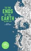 Cover-Bild zu Good Wives and Warriors (Illustr.): To the Ends of the Earth and Back Again: The Longest Coloring Book in the World