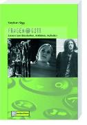 Cover-Bild zu Sigg, Stephan: Fragen@Gott