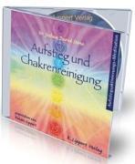 Cover-Bild zu CD Meditation für den Aufstieg und zur Chakrenreinigung