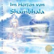 Cover-Bild zu Im Herzen von Shambhala