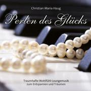 Cover-Bild zu Perlen des Glücks
