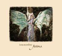 Cover-Bild zu Anima