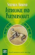 Cover-Bild zu Astrologie und Partnerschaft