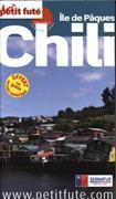 Cover-Bild zu Chili, île de Pâques 2016-2017