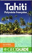 Cover-Bild zu Tahiti, Polynésie française