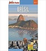 Cover-Bild zu Brésil 2017