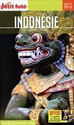 Cover-Bild zu Indonésie 2017-2018