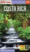 Cover-Bild zu COSTA RICA 2018/2019