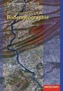 Cover-Bild zu Das Geographische Seminar / Bodengeographie
