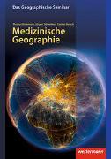 Cover-Bild zu Das Geographische Seminar / Medizinische Geographie