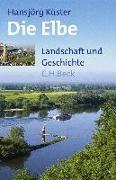 Cover-Bild zu Die Elbe