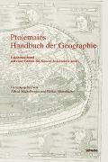 Cover-Bild zu Handbuch der Geographie