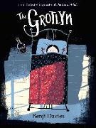 Cover-Bild zu Davies, Benji: Grotlyn (eBook)