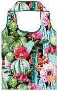 Cover-Bild zu moses. Shopper Tropical Cactus recyceltes PET VE 6