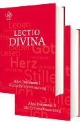 Cover-Bild zu Lectio Divina Altes Testament