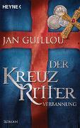 Cover-Bild zu Der Kreuzritter - Verbannung