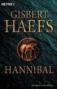 Cover-Bild zu Hannibal