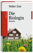 Cover-Bild zu Die Biologin