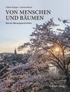 Cover-Bild zu Von Menschen und Bäumen