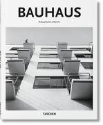 Cover-Bild zu Bauhaus