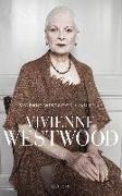 Cover-Bild zu Vivienne Westwood