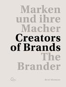 Cover-Bild zu The Brander III