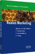 Cover-Bild zu Reales Marketing