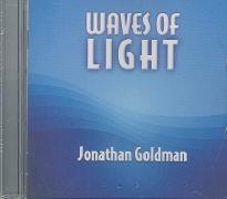 Cover-Bild zu Waves Of Light