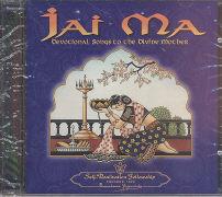 Cover-Bild zu Jai Ma