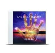 Cover-Bild zu Angelica Mantra