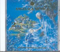 Cover-Bild zu Teil 2: Angelica Musica - Angelica Musica