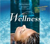 Cover-Bild zu Wellness