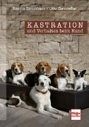 Cover-Bild zu Kastration und Verhalten beim Hund