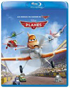 Cover-Bild zu Planes
