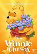 Cover-Bild zu Winnie L'Ourson - Les Aventures de Winnie L'Ourson - les Classiques 22