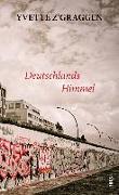 Cover-Bild zu Z'Graggen, Yvette: Deutschlands Himmel