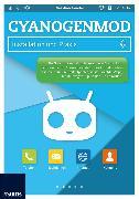 Cover-Bild zu Immler, Christian: CyanogenMod (eBook)