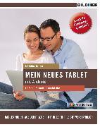 Cover-Bild zu Immler, Christian: Mein neues Tablet mit Android (eBook)